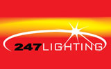 247 Lighting ready to light up Citywest