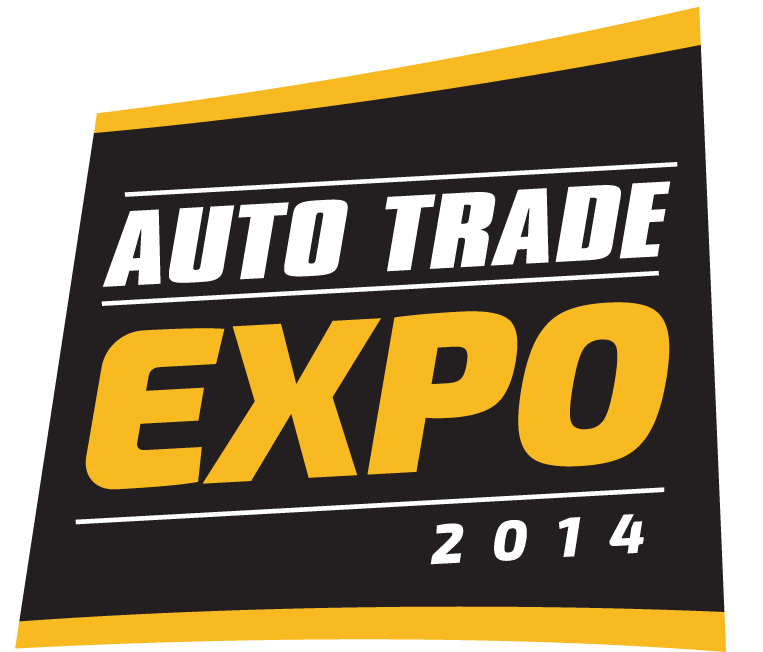 Details of Auto Trade Expo 2014 announced