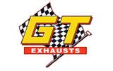 GT to launch OE quality ASX exhaust at Auto Trade EXPO