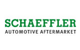 Schaeffler set to exhibit leading brands at Auto Trade EXPO