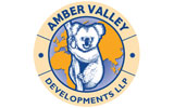 Amber Valley showcases blindspot detection device