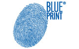 Blue Print has solution for oil filter replacement