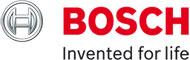 Bosch Extra loyalty rewards programme at the Auto Trade EXPO
