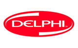 Delphi highlights new aftermarket  products and programmes