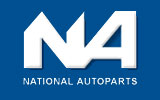 National Autoparts launches battery testing programme to drive growth