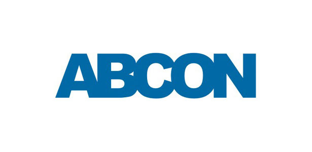 Abcon to exhibit tools and more at Auto Trade Expo