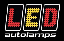 LED Autolamps to exhibit European certified LED lighting systems at Auto Trade Expo