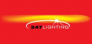 247 Lighting to return home at Auto Trade Expo