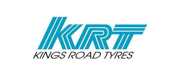 Kings Road Tyres to debut Fullrun truck tyres at Auto Trade Expo