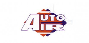Auto Air Conditioning eyes Auto Trade Expo opportunites