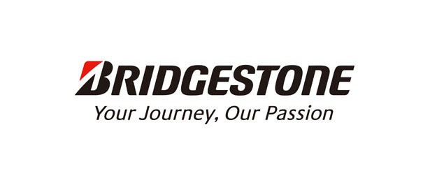 Bridgestone set to exhibit commercial tyre range at CV Show