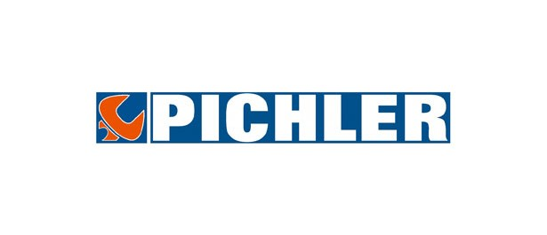 Pichler Tools to demonstrate tool range at Auto Trade Expo
