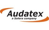 Audatex to showcase AudaEnterpriseGold at Auto Trade EXPO