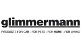 Glimmermann Products to clean up at Auto Trade EXPO