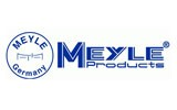 Meyle to exhibit at Auto Trade EXPO via Paris