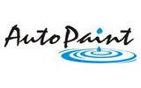 Autopaint to exhibit Cartec Refinish Line at Auto Trade EXPO