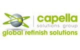 Capella Solutions looking forward to Auto Trade EXPO