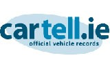 Cartell to showcase suite of services at Auto Trade EXPO
