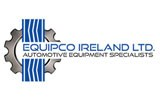 Equipco Ireland promises exciting product launch at Auto Trade EXPO
