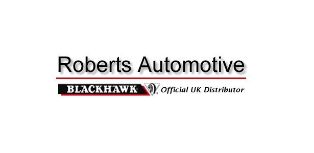 Roberts Automotive to exhibit at Auto Trade EXPO