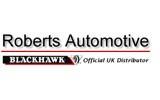 Roberts Automotive set to exhibit at Auto Trade EXPO