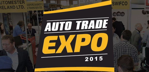 Dillon confirms participation at Auto Trade EXPO