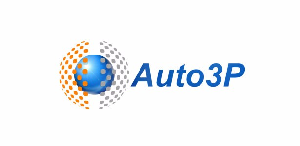 Auto3P to highlight estimatics software at the Auto Trade EXPO