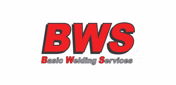 (BWS) to unveil new paintless dent repair induction units at Auto Trade EXPO