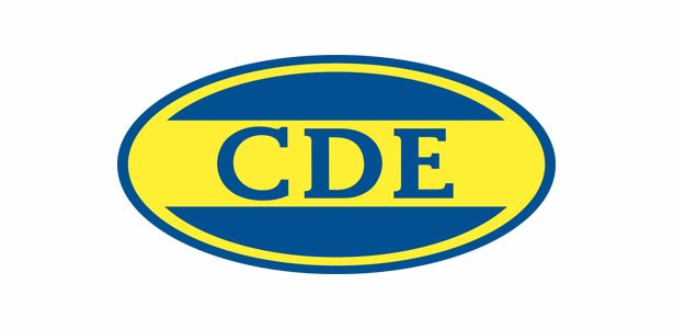 CDE poised to exhibit at the Auto Trade Expo 2015