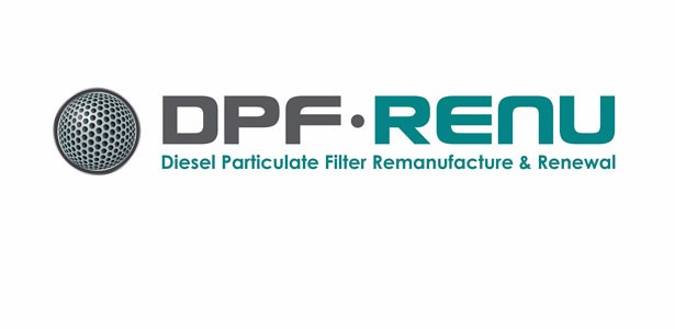 DPF Renu set to exhibit at Auto Trade EXPO