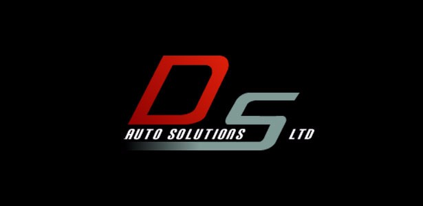 DS Auto Solutions set to exhibit turbo range at Auto Trade EXPO