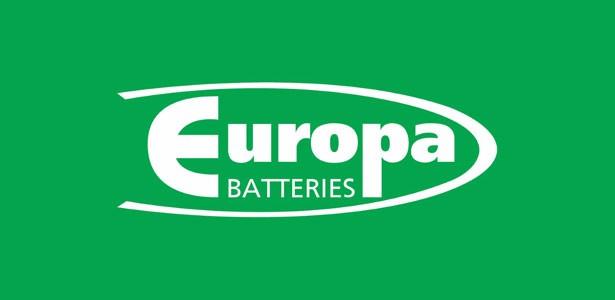 Europa Battery Distributors to exhibit at Auto Trade EXPO