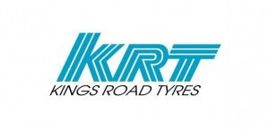 Kings Road Tyres AutoTrade EXPO preview