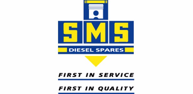 SMS Diesel Spares launches online catalogue