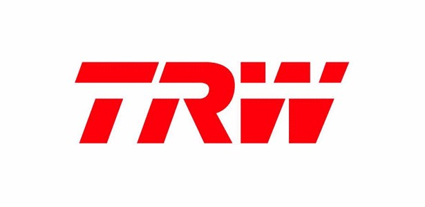 TRW Aftermarket confirms participation at the Auto Trade Expo