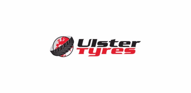 Ulster Tyres to feature Team WKD Imports Drift Car at Auto Trade EXPO