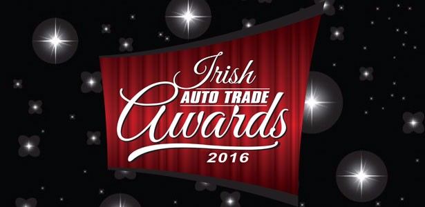 Irish Auto Trade Awards on horizon