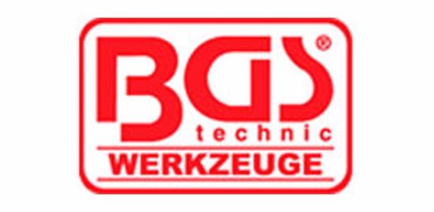 BGS Technic set to exhibit at Auto Trade EXPO