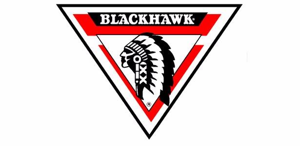 Blackhawk - Roberts Automotive