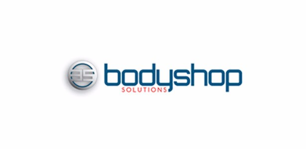 Bodyshop Solutions to showcase all-in-one solutions at Auto Trade EXPO
