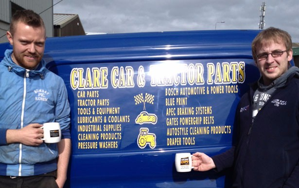 clare-car-and-tracro