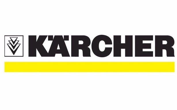 Kärcher to exhibit  new BR 35/12 C Scrubber Drier at the Auto Trade EXPO