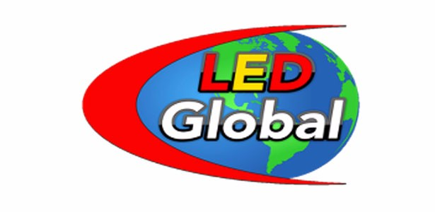 LED Global to launch new products at Auto Trade EXPO