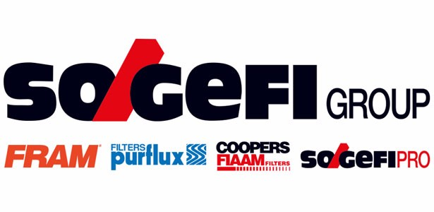 Sogefi to exhibit  OE quality replacement filter brands at Auto Trade EXPO