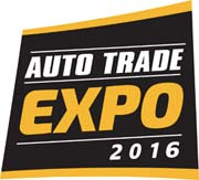 Dates for 2016 for Auto Trade EXPO announced