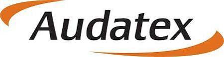 Audatex to preview AudaEnterpriseGold at Auto Trade EXPO