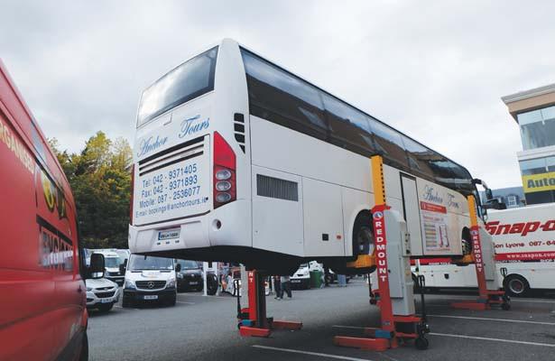 Auto Trade EXPO a run-way success