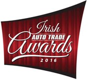 Tyre trade to feature at Auto Trade Awards