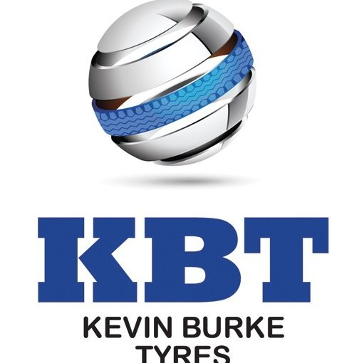 Kevin Burke Tyres to exhibit exclusive brands at Auto Trade EXPO