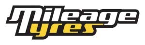Mileage to showcase exclusive brands at Auto Trade EXPO